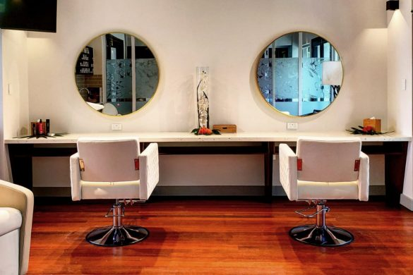 sofitel-salon